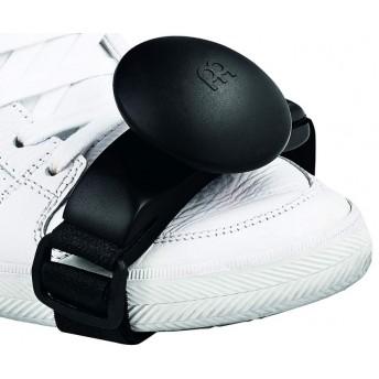 Meinl - Foot Shaker - Black