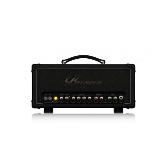 Bugera G20 Infinium Guitar Amplifier Head