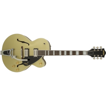 GRETSCH – G2420T – STREAMLINER HOLLOWBODY – GOLDDUST