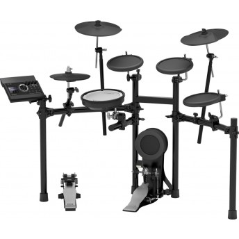 Roland - TD17KL - Electronic Drum Kit