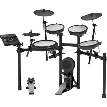 ROLAND - TD-17KV - ELECTRONIC DRUM KIT