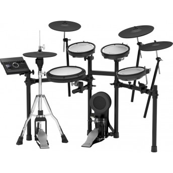 Roland - TD-17KVX - Electronic Drum Kit