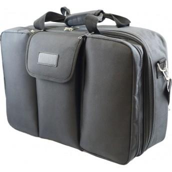 Laney GB-2U Gig Bag-Irt Studio / Nexus Sl