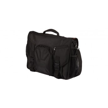 Gator G-CLUB Control Messenger Style Bag