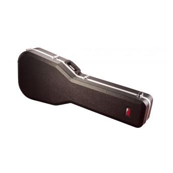 Gator GC-SG Deluxe Molded Guitar Case