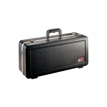 Gator GC-TRUMPET Deluxe Molded Trumpet Case