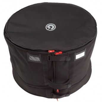 "GIBRALTAR – GFBBD24 – 24X16-18"" BASS DRUM BAG"
