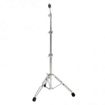 GIBRALTAR – GI6610TP – TURNING POINT STRAIGHT CYMBAL STAND WITH SWING