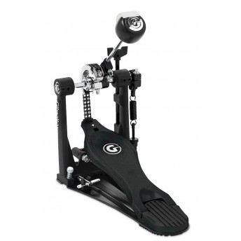 GIBRALTAR – GI9811SGD – STEALTH G-DRIVE SINGLE CAM DRIVE – BASS DRUM PEDAL