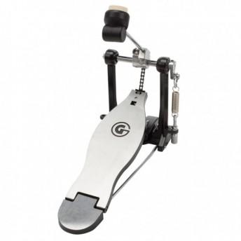 GIBRALTAR – GI4711SC – KICK BASS SINGLE CHAIN DRIVE PEDAL