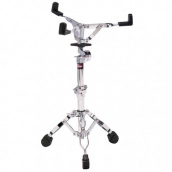 GIBRALTAR – GI6706 – DELUXE PRO DOUBLE BRACED SNARE STAND W/BRAKE
