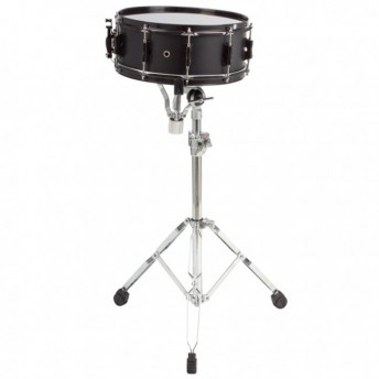 GIBRALTAR – GI6706EX – HEAVY DOUBLE BRACE EXTENDED HEIGHT SNARE STAND