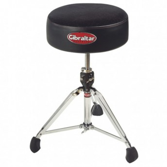 GIBRALTAR – GI9608SFT – SOFTY DRUM THRONE