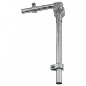 "GIBRALTAR – GSC600HA –  3/4"" RATCHET TOM ARM"