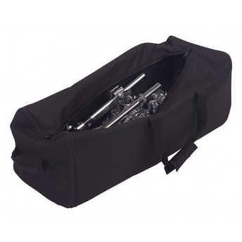 GIBRALTAR – GIGHTB – HARDWARE TRANSPORT BAG