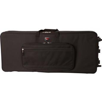 Gator GK-61 Lightweight EPS Foam Keyboard Case 2018