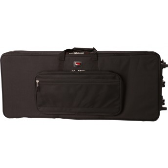 Gator GK-76 Lightweight EPS Foam Keyboard Case