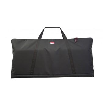 Gator GKBE-49 Economy Keyboard Gig Bag