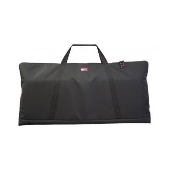 Gator GKBE-88 Economy Keyboard Gig Bag