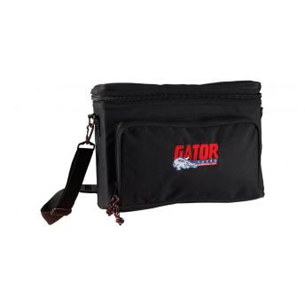 Gator GM-1W Wireless Microphone Padded Bag