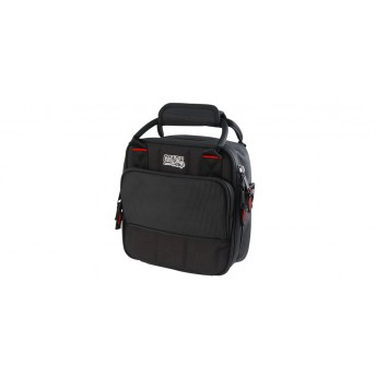 Gator G-MIXERBAG-0909 Padded Mixer or Equip Bag