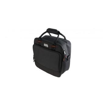 Gator G-MIXERBAG-1212 Padded Mixer or Equip Bag