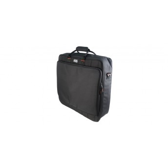Gator G-MIXERBAG-2020 Padded Mixer or Equip Bag 2018