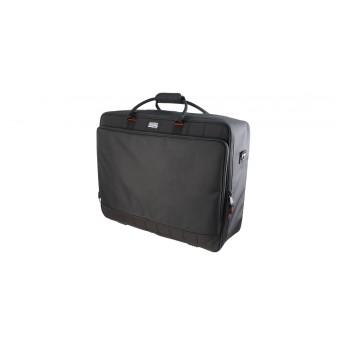 Gator G-MIXERBAG-2519 Padded Mixer or Equip Bag