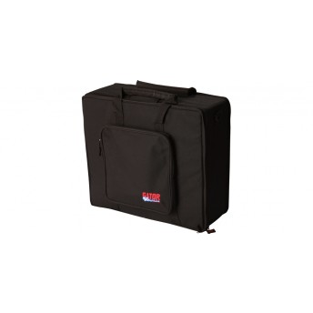 Gator G-MIX-L 1822 Lightweight EPS Foam Mixer Case 2018