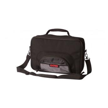 "Gator G-MULTIFX-1510 Effects Pedal Bag 15X10"""