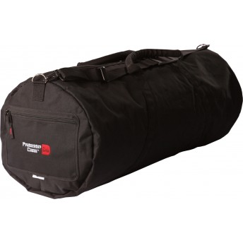 "GATOR – PROTECHTOR HARDWARE SERIES – DRUM HARDWARE BAG 13"" X 50"""