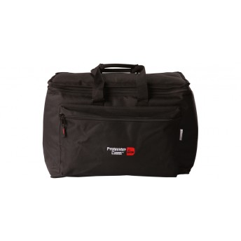 Gator GP-40 Standard Padded Bag Percussion