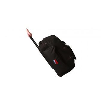 "Gator GPA-715 15"" Portable Speaker Bag PA715"