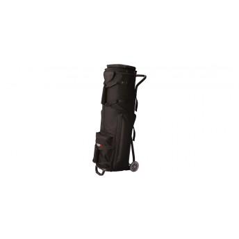 Gator GP-DRUMCART Drum Cart Hardware Bag