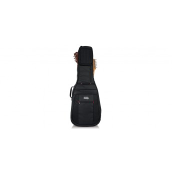 Gator G-PG-ACOUELECT PROGO Acoustic Electric Guitar Bag