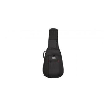 Gator G-PG Acoustic Progo Acoustic Guitar Bag