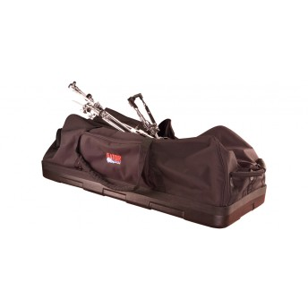 "Gator GP-HDWE-1846-PE Drum Hardware Bag 18"" x 46"""