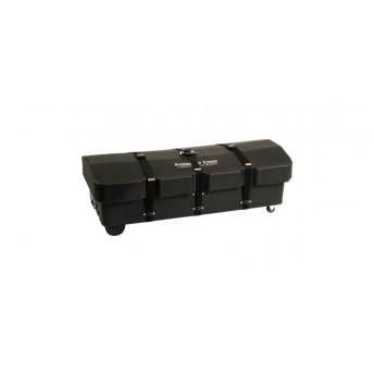 Gator GP-PC300 Accessory Case - 45'' X 19'' X 12''