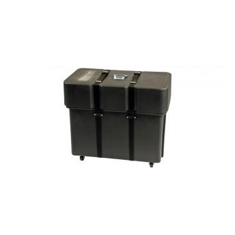 """Gator GP-PC301W Trap Case - 28"""" X 16"""" X 23"""""""