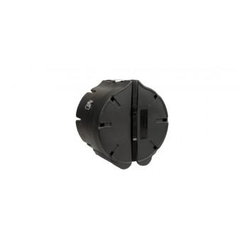 Gator GP-PE14055SD 14 X 55'' Snare Drum Case Elite