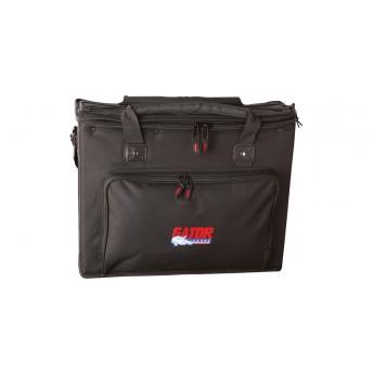 Gator GRB-3U Rack Bag 3U