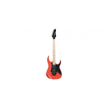 Ibanez RG250M BMD Electric Guitar