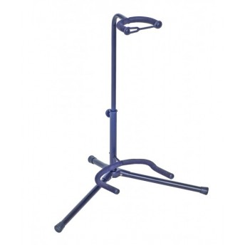 XTREME – GS10 – GUITAR STAND