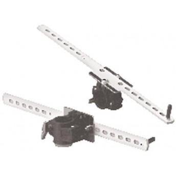 GIBRALTAR – GSCGPREC – POWER RACK ELECTRONIC CLAMPS