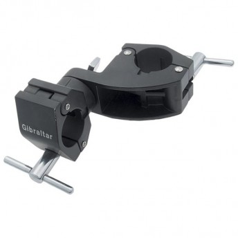 GIBRALTAR – GSCGRSQS – ROAD SERIES QUICK SET CLAMP