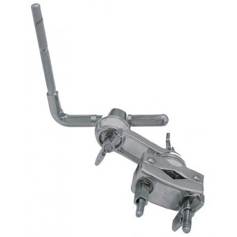 GIBRALTAR – GSCLRAC – L-ROD ADJUSTMENT CLAMP