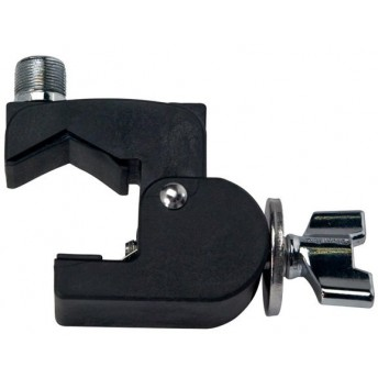 GIBRALTAR – GSCMMMC – MULTIMOUNT MIC CLAMP