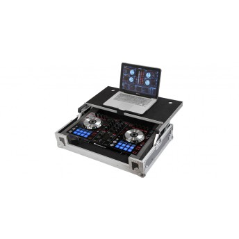Gator G-TOURDSPUNICNTLA GTOUR Case for Large DJ Controller