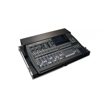 Gator G-TOUR X32 Tour Style Behringer X32 Mixer