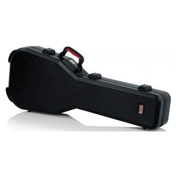 Gator GTSA-GTRSG GPE TSA Guitar Case